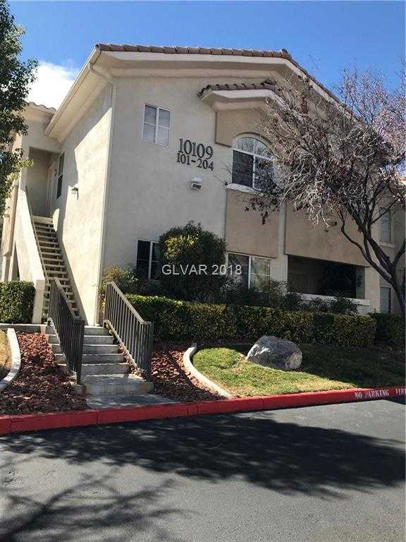 $150,000 - 2Br/2Ba -  for Sale in Red Bluffs At The Crossing- Un, Las Vegas