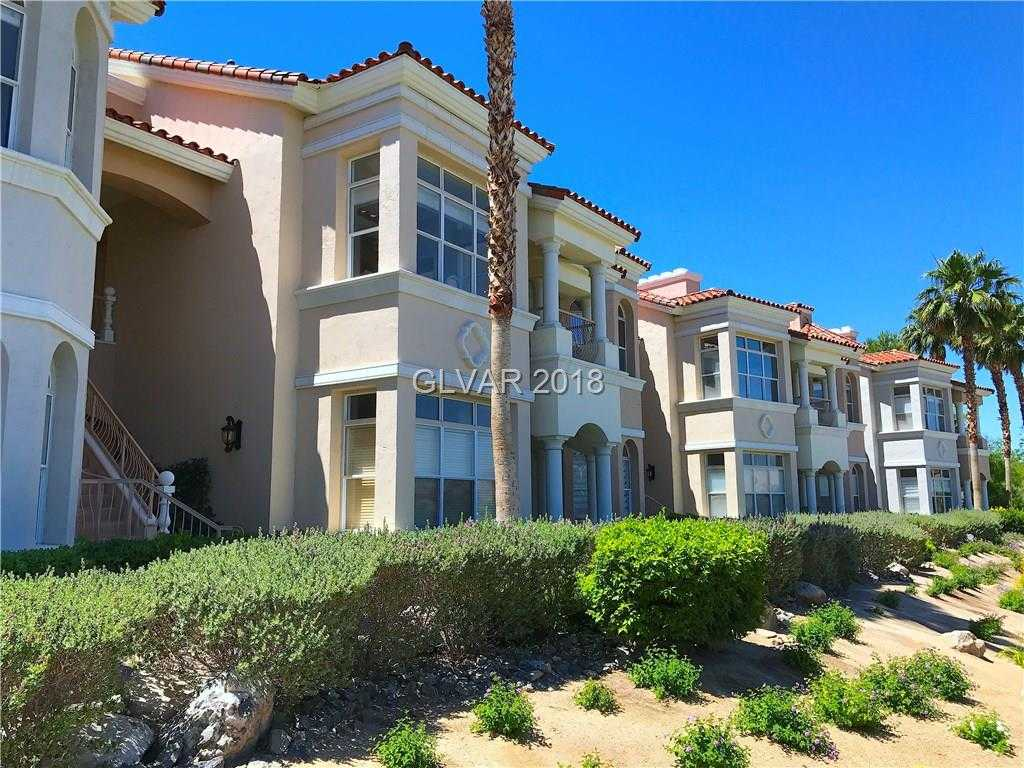 $214,900 - 1Br/1Ba -  for Sale in Lake Las Vegas Parcel 35-a, Henderson