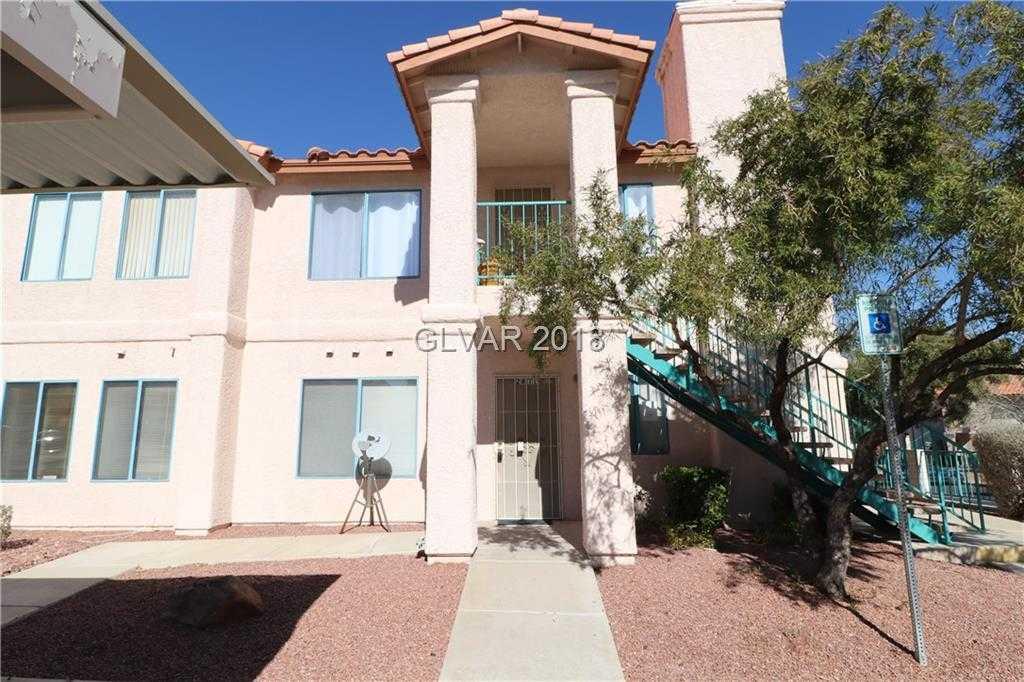$118,000 - 2Br/2Ba -  for Sale in Verde Viejo Unit 2, Henderson
