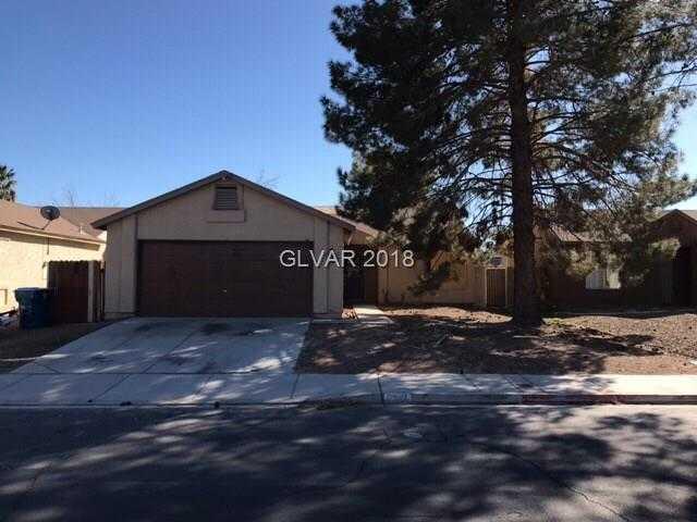 $80,000 - 3Br/2Ba -  for Sale in Winterwood Sunrise, Las Vegas