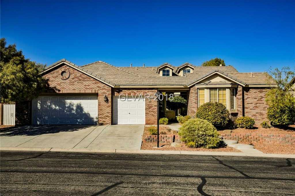 $400,000 - 4Br/4Ba -  for Sale in Mystic Valley Phase One, Las Vegas