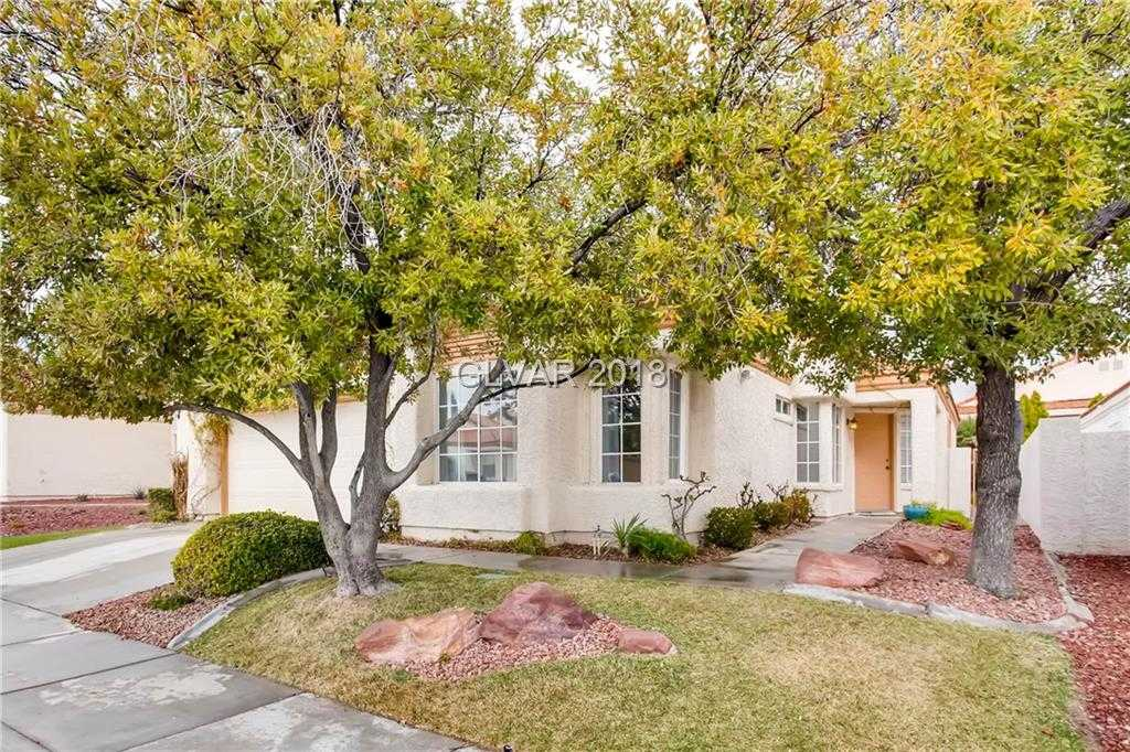 $299,990 - 3Br/2Ba -  for Sale in Reflections At The Lakes, Las Vegas