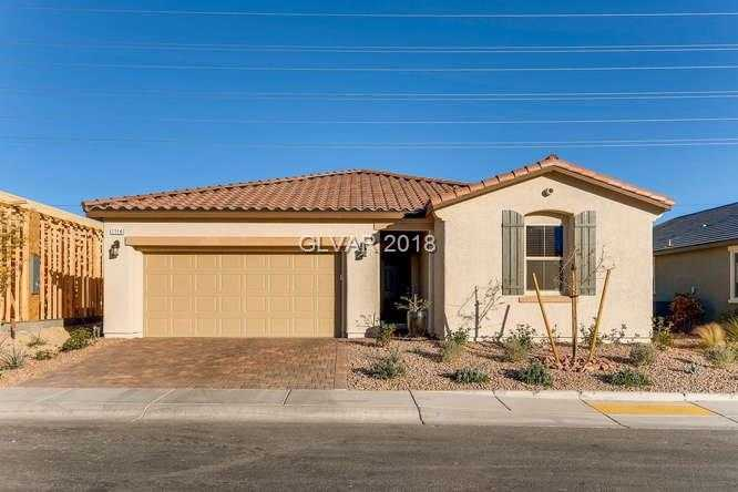 $370,000 - 3Br/3Ba -  for Sale in Providence Pod 211 - Phase 1, Las Vegas