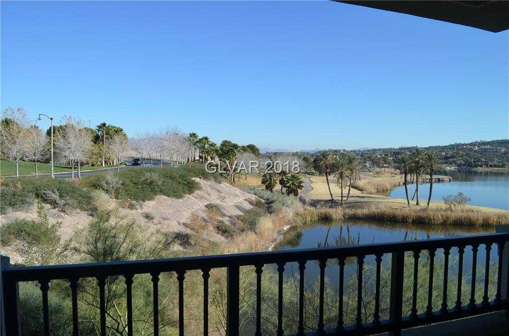 $129,500 - Br/1Ba -  for Sale in Luna Di Lusso Condo 3rd Amd, Henderson