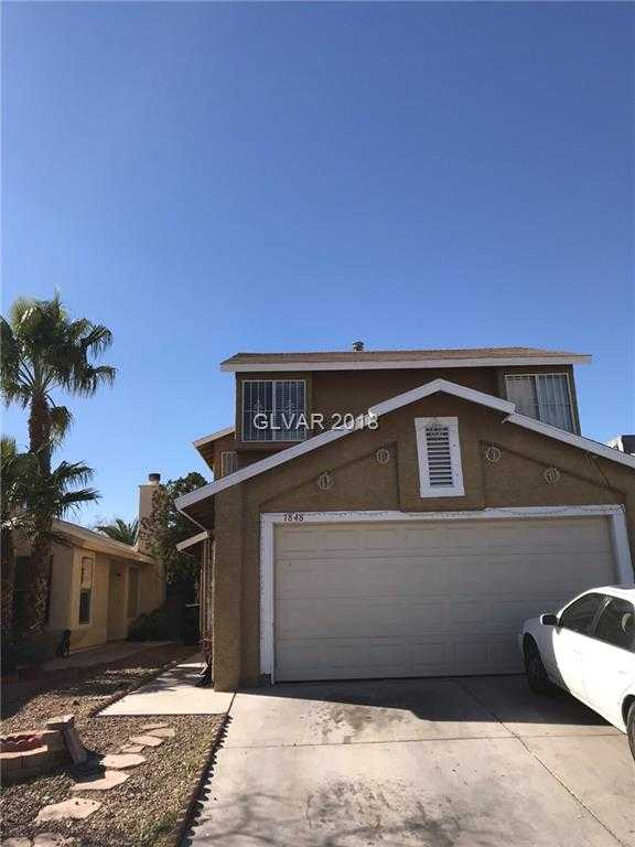 $230,000 - 3Br/3Ba -  for Sale in Concord Village Phase 2, Las Vegas