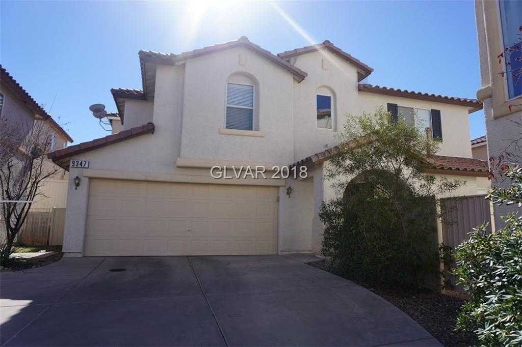 $249,999 - 3Br/3Ba -  for Sale in Richmond At Rhodes Ranch Amd, Las Vegas