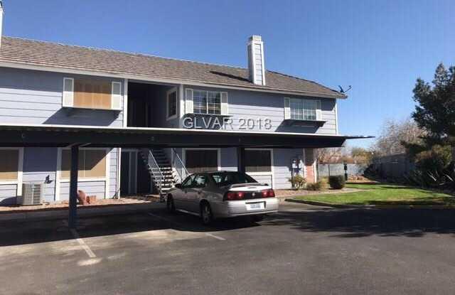 $30,000 - 1Br/1Ba -  for Sale in Duck Creek Village, Las Vegas