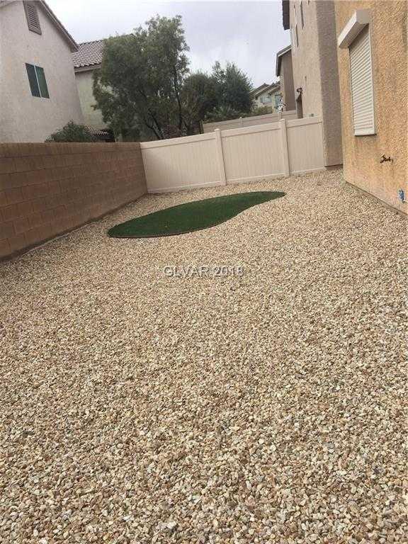$280,000 - 3Br/3Ba -  for Sale in Twilight At Cactus Hills, Las Vegas