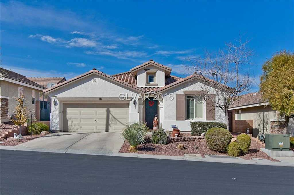 $309,000 - 3Br/2Ba -  for Sale in Northern Terrace At Providence, Las Vegas