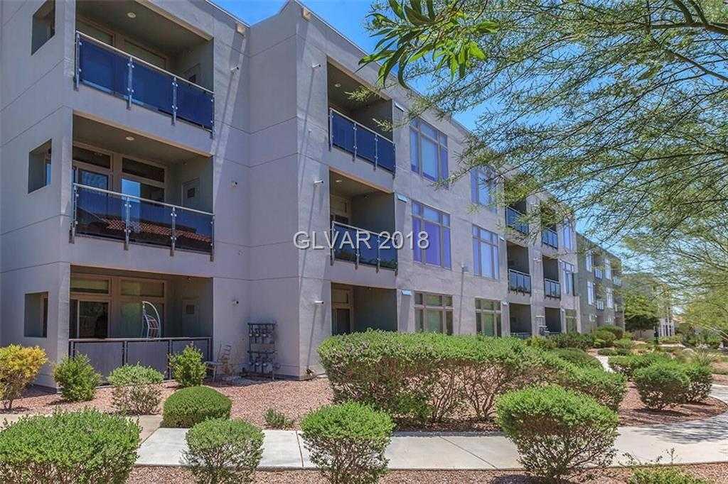 $300,000 - 2Br/2Ba -  for Sale in Luxe Lofts Condominiums Amd, Las Vegas