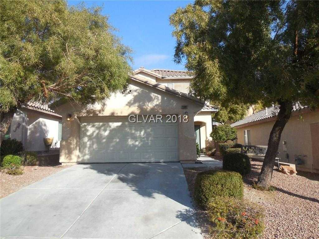 $310,000 - 3Br/3Ba -  for Sale in Sonoma Hills By Lewis Homes Un, Las Vegas