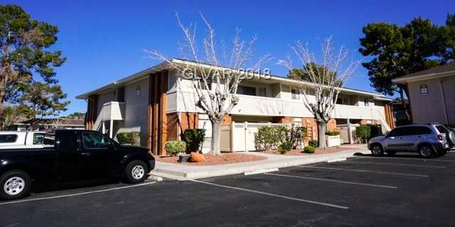 $119,000 - 1Br/1Ba -  for Sale in Village Green Condo, Las Vegas