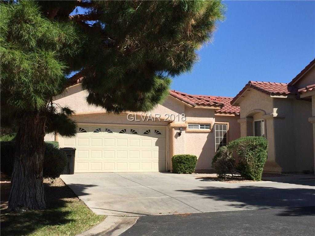 $229,900 - 2Br/2Ba -  for Sale in Green Valley Ranch, Henderson