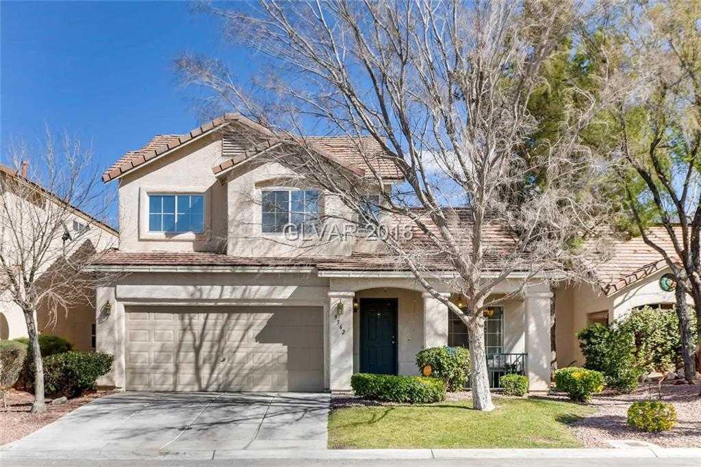 $279,999 - 3Br/3Ba -  for Sale in Silverado Est Limited, Las Vegas