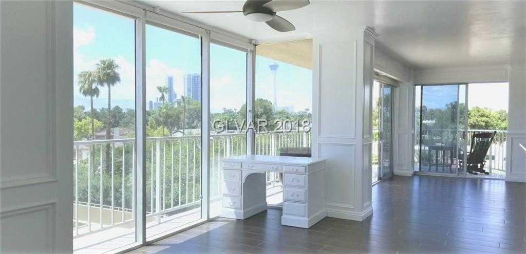 $333,000 - 2Br/3Ba -  for Sale in Regency Towers Amd, Las Vegas