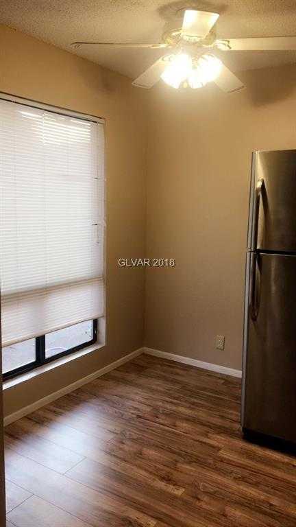 $51,111 - 2Br/2Ba -  for Sale in Craigmont Villas Condo, Las Vegas