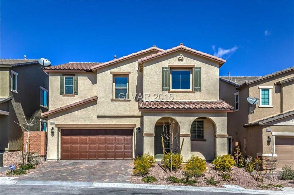 $364,900 - 5Br/3Ba -  for Sale in Providence Pod 308 Phase 2b, Las Vegas