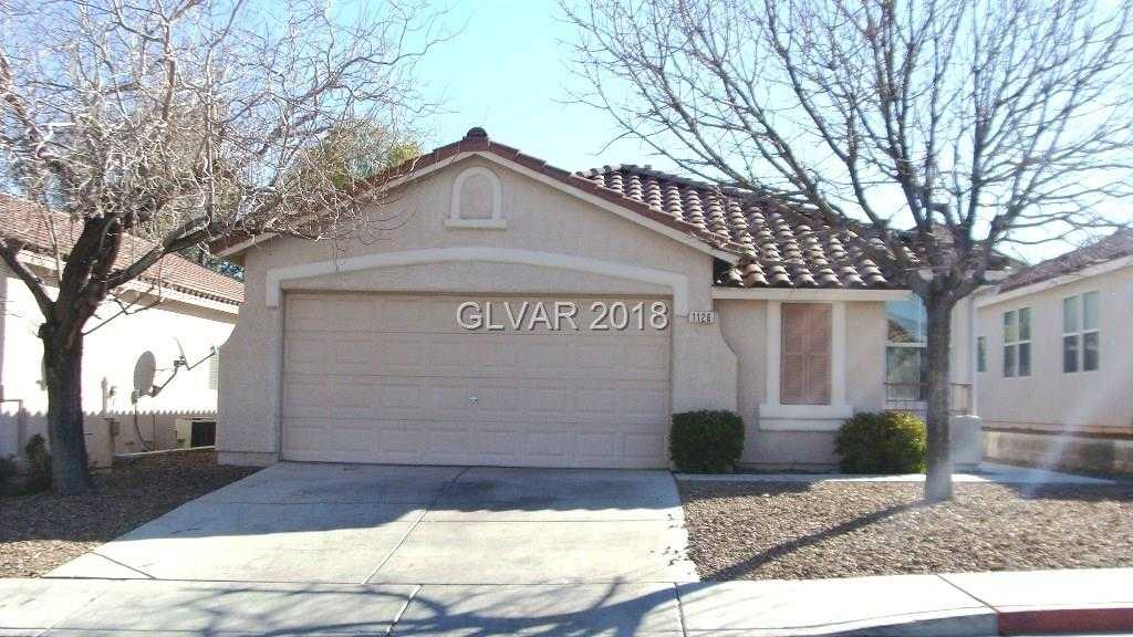 $279,000 - 3Br/2Ba -  for Sale in Seven Hills, Henderson