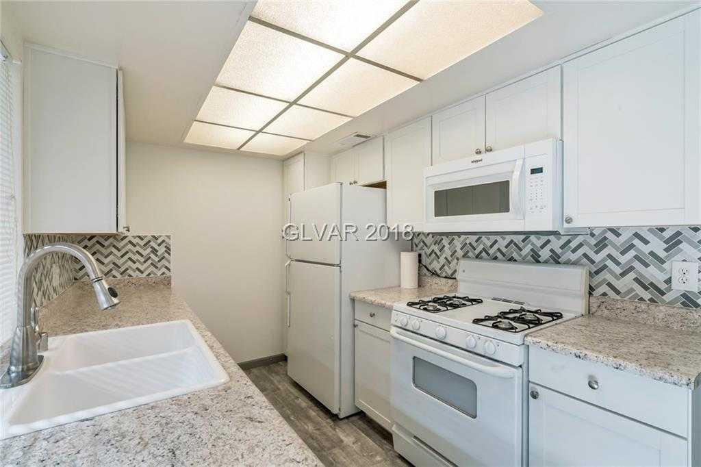 $62,900 - 1Br/1Ba -  for Sale in Casa Vegas Apt Homes, Las Vegas