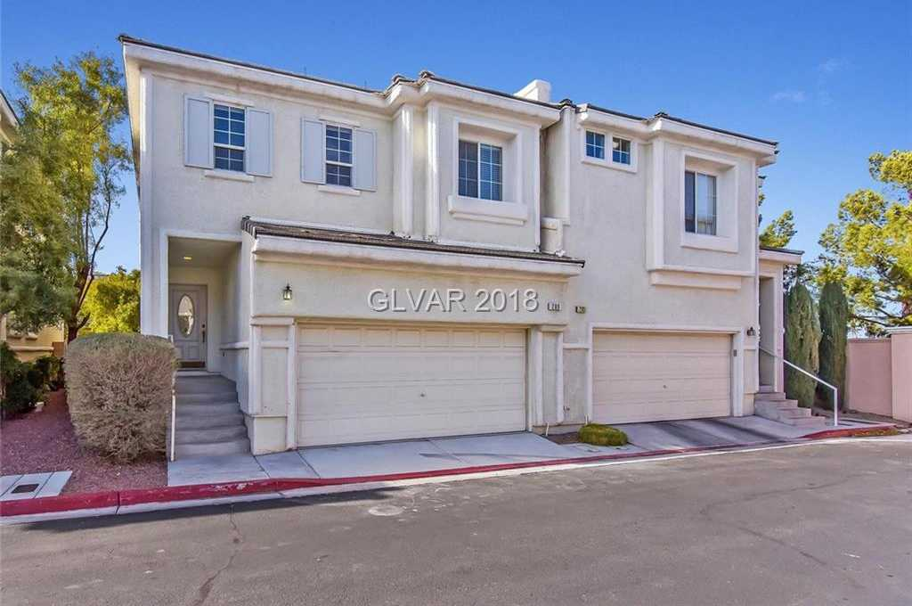 $279,900 - 3Br/3Ba -  for Sale in Inspiration At Green Valley Ra, Henderson