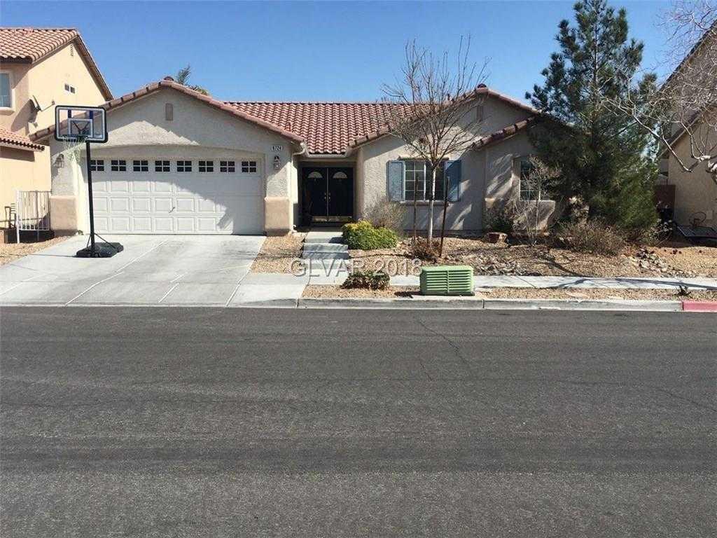 $300,000 - 3Br/2Ba -  for Sale in Iron Mountain Ranch-village 10, Las Vegas