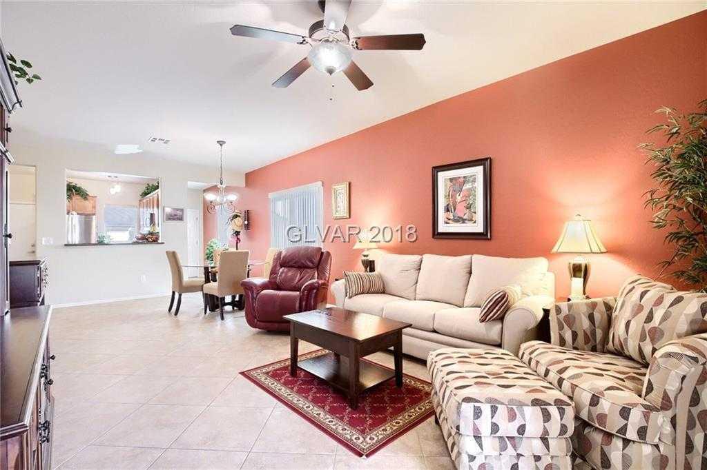 $239,999 - 3Br/2Ba -  for Sale in Sun City Aliante Unit 8 Phase, North Las Vegas