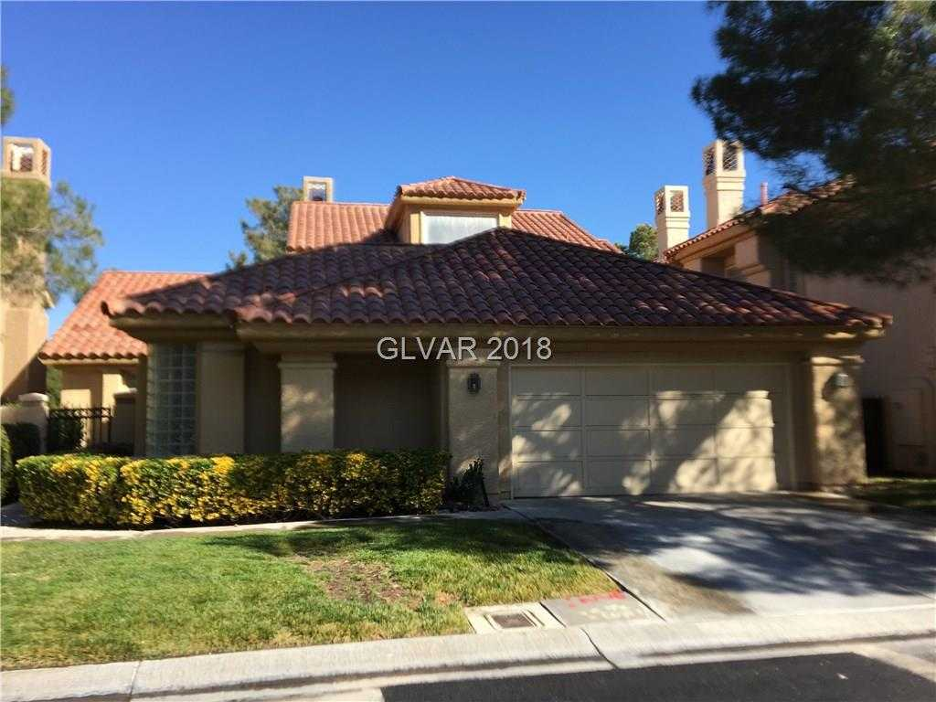 $500,000 - 3Br/4Ba -  for Sale in Links At Spanish Trail #1 Amd, Las Vegas
