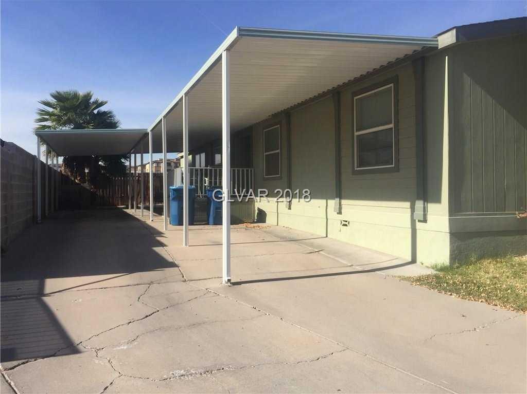 $205,000 - 5Br/3Ba -  for Sale in Desert Inn Est Unit 3, Las Vegas