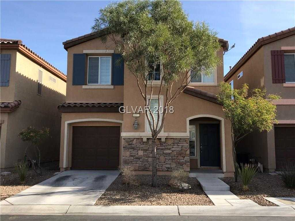 $229,999 - 3Br/3Ba -  for Sale in Mandolin Phase 3 At Mountains, Las Vegas