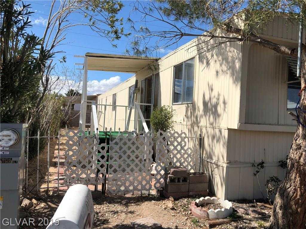 $82,900 - 2Br/2Ba -  for Sale in Royal Ridge Mlt, Las Vegas