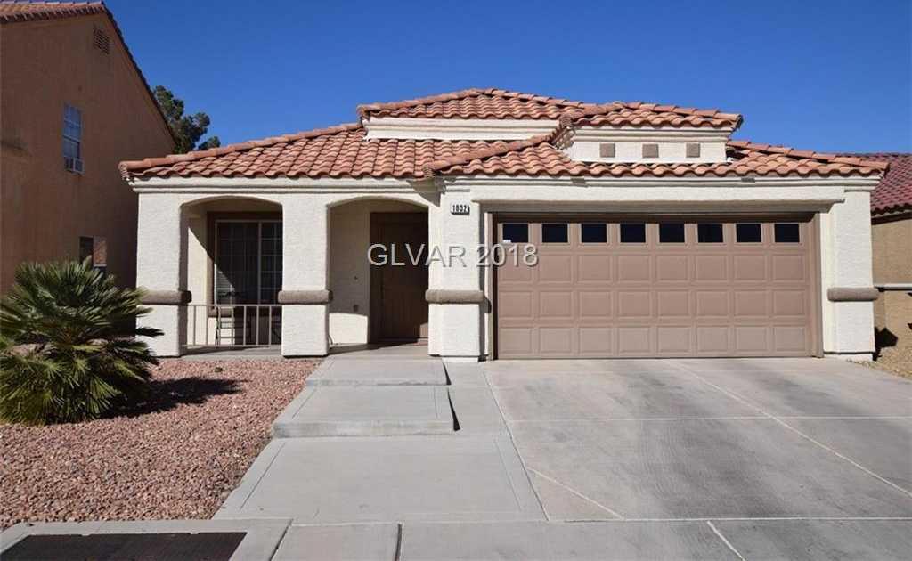 $265,000 - 3Br/2Ba -  for Sale in Silverado, Las Vegas