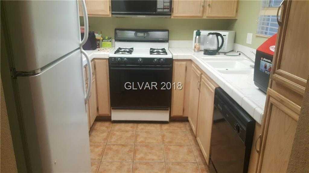 $164,000 - 3Br/2Ba -  for Sale in La Posada At Summerlin, Las Vegas