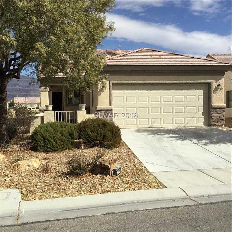 $269,000 - 2Br/2Ba -  for Sale in Sun City Aliante Unit 8 Phase, North Las Vegas