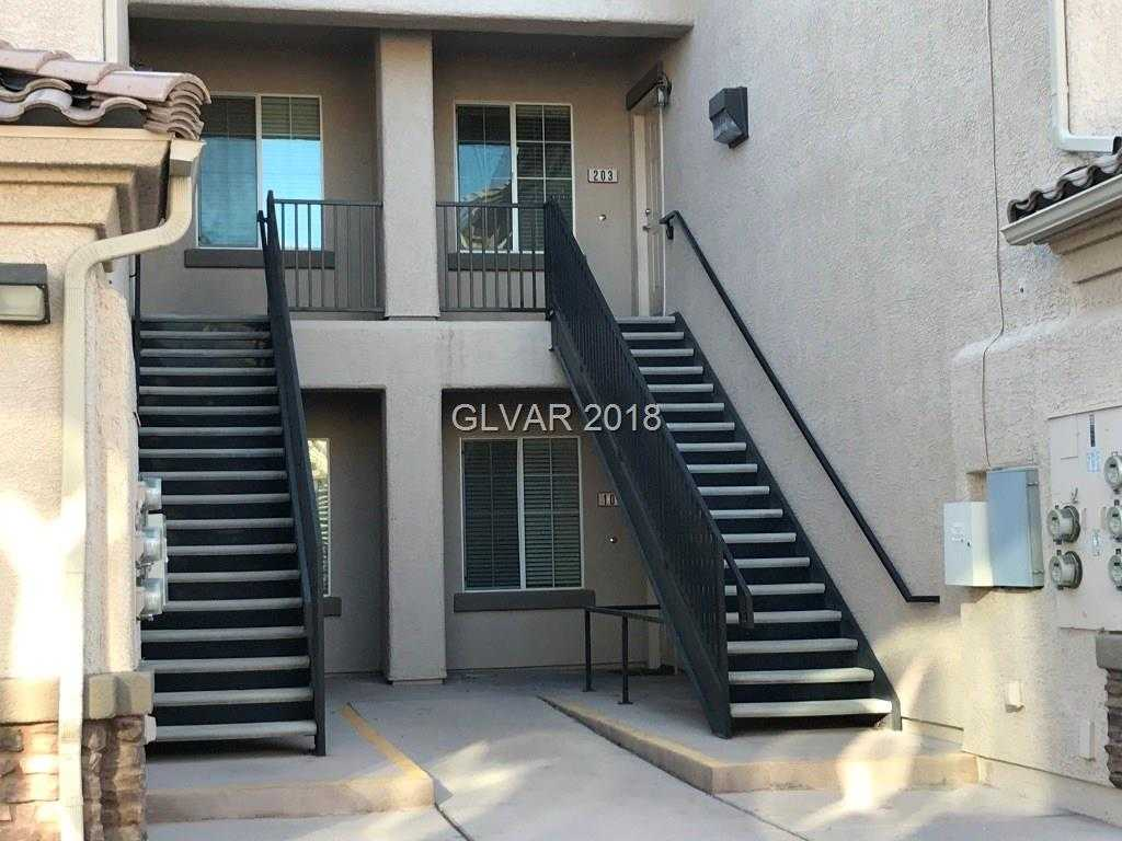 $130,000 - 1Br/1Ba -  for Sale in Terrasini At Aliante-unit 1, North Las Vegas