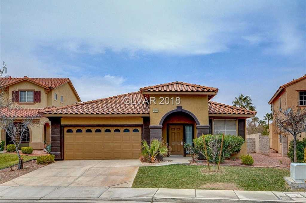 $349,900 - 3Br/2Ba -  for Sale in Seven Hills, Las Vegas