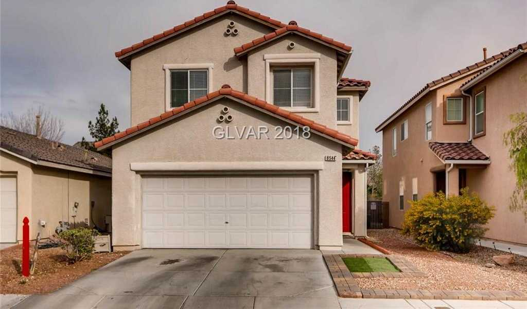 $265,000 - 3Br/3Ba -  for Sale in Iron Mountain Ranch-village 7-, Las Vegas
