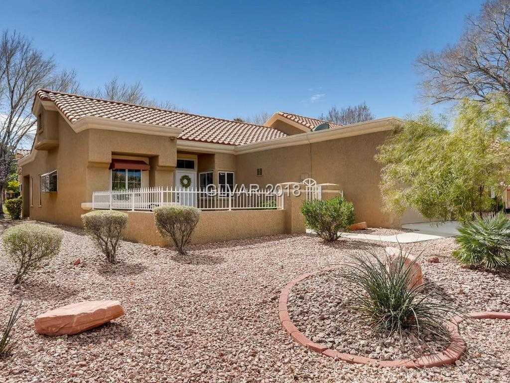 $289,500 - 2Br/2Ba -  for Sale in Sun City Summerlin, Las Vegas