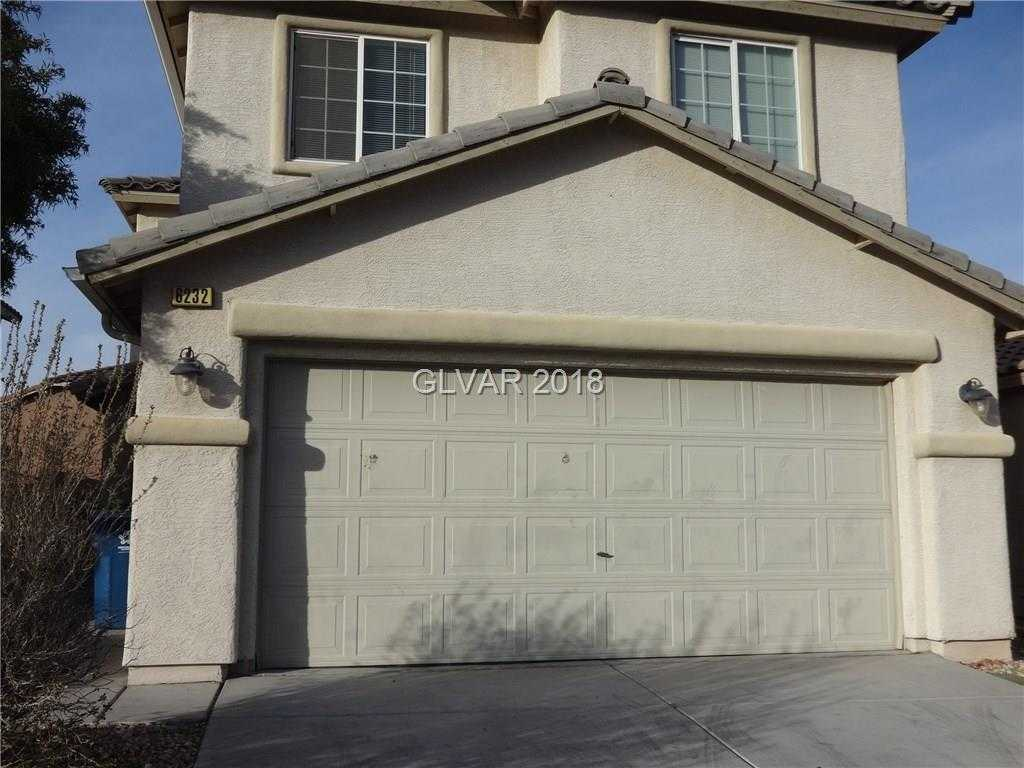 $250,000 - 4Br/3Ba -  for Sale in Desert Willows Unit 5a, Las Vegas
