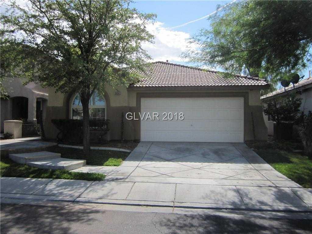 $289,900 - 3Br/2Ba -  for Sale in Crystal Springs R-2 #20, Las Vegas