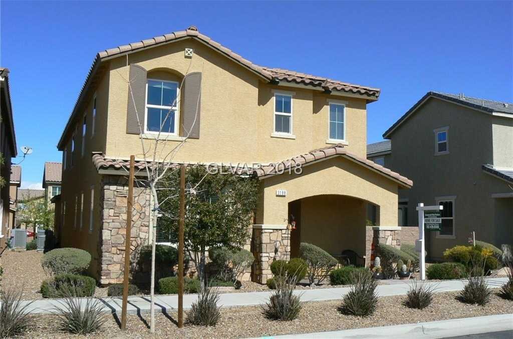 $405,000 - 3Br/3Ba -  for Sale in South Edge Pod 1-4 Unit 4b, Henderson