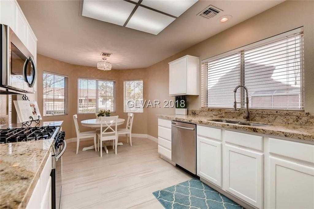 $289,497 - 2Br/2Ba -  for Sale in Sun City Summerlin, Las Vegas