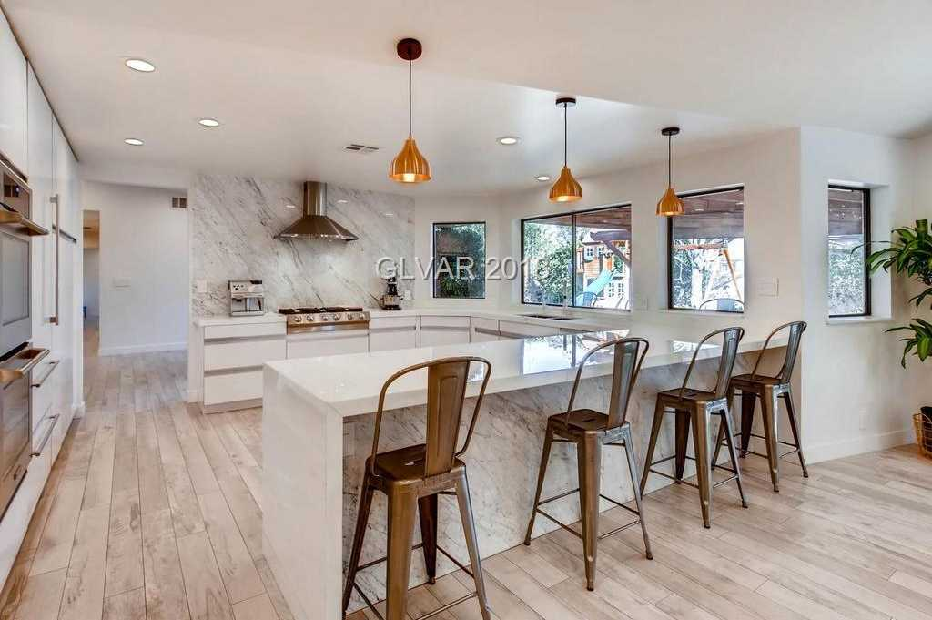 $769,999 - 4Br/4Ba -  for Sale in Charleston Hgts Tract 29 Unit, Las Vegas