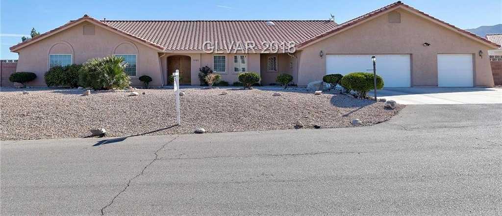 $506,900 - 4Br/3Ba -  for Sale in Taos Est, Las Vegas