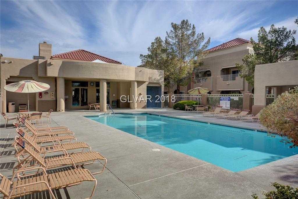 $147,500 - 2Br/2Ba -  for Sale in La Posada At Summerlin, Las Vegas