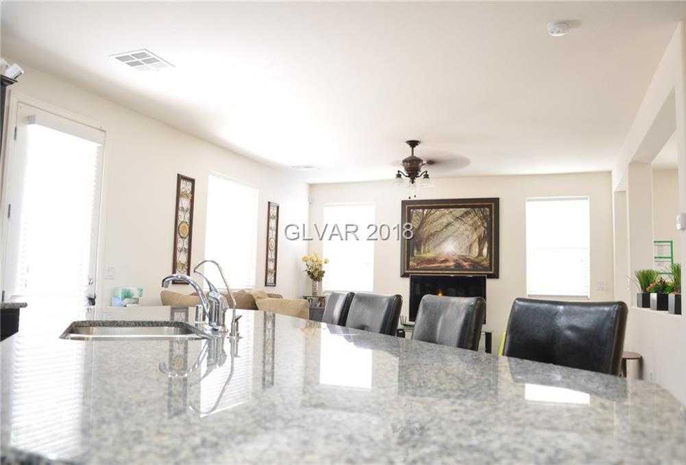$340,000 - 4Br/3Ba -  for Sale in Rhodes Ranch Parcel 19 Unit 1, Las Vegas