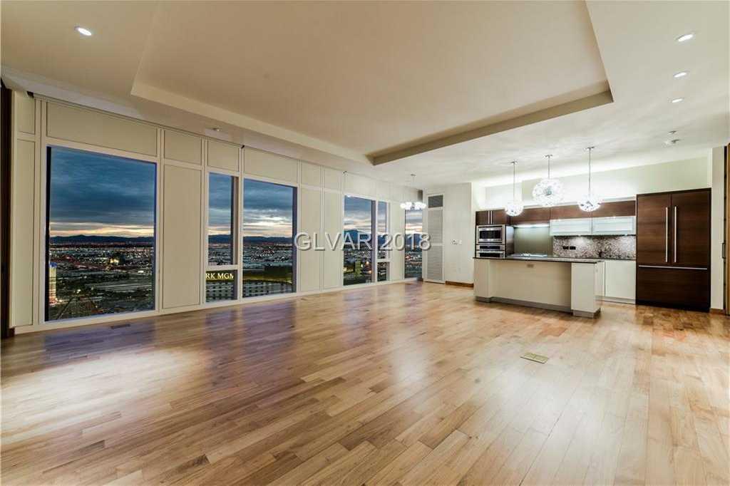 $2,450,000 - 1Br/2Ba -  for Sale in Resort Condo At Luxury Buildin, Las Vegas