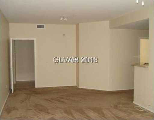 $135,000 - 2Br/2Ba -  for Sale in Terrasini At Aliante-unit 1, North Las Vegas