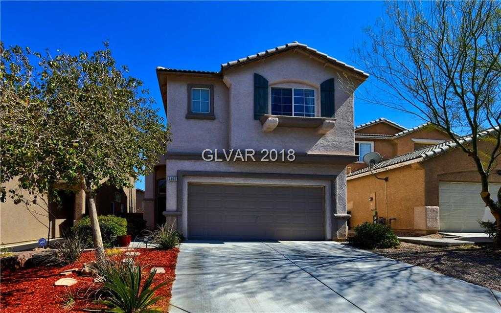 $269,900 - 3Br/3Ba -  for Sale in Sierra Madre At Rhodes Ranch-, Las Vegas