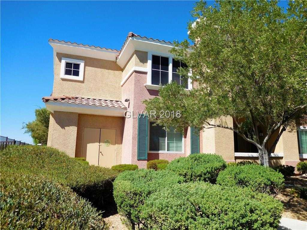 $182,500 - 2Br/2Ba -  for Sale in Altair At Green Valley, Henderson