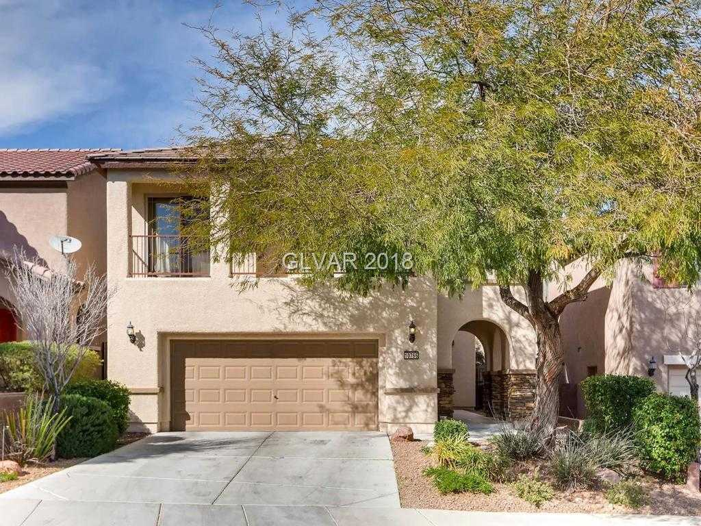 $300,000 - 3Br/3Ba -  for Sale in Easton Place At Providence Pha, Las Vegas